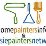 Home Painters Info